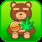 Cannabis Coins 2017