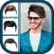 Man Hair Style Trend : Make up