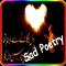 Dard e Dil (Sad Urdu Poetry)
