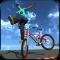 BMX GameBoy
