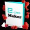 e-Card Maker