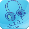English Games - Listening