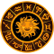Astro Lite Horoscope Free Daily Indian Astrology