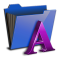 Font Viewer