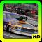 Drag racing Cars Wallpapers