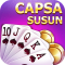 Capsa Susun (Free Online)