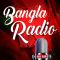 Bangla Radio Live