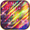 Color Emoji Keyboard Designs