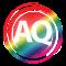 Accounting Quiz (AQ) Malaysia