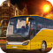City Bus Transport Simulator