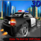 Extreme Police Car Chase 3D