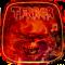 Terror Ringtone