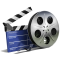 VLX Video Player 3D 360