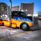 Truck Trailer Drive