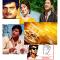 Kannada Videos