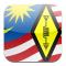 Malaysian Hamradio Callsign DB