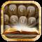 Christian Bible Keyboard Theme