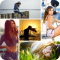 Picmix Photo Collage Maker