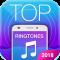 Top Ringtones 2018