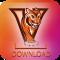 Video downloader-VM