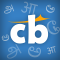 Cricbuzz - In Indian Languages