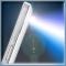 Flashlight for Xperia