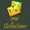 90000+ SMS Messages Collection