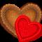 Love Match Astrology - Tamil