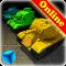 Tank War Online