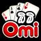 Omi the trumps