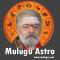 Mulugu Astro