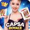 Capsa Royale