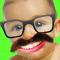 Fun Face Changer: Pro Effects