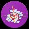 SDA Hymnal & Choruses