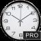 Battery Saving Analog Clocks Live Wallpaper Pro
