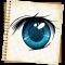 Learn Drawing Eyes
