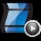 WapWon Video Downloader App