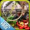 Free New Hidden Object Games Free New Full Hay Man