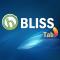 BLISS TAB - LIC