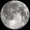 Moon Phase Widget Free