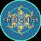 Crorepati Quiz 2017 Hindi