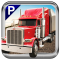 Truck Parking Game Simulator