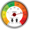 Internet Speed Test (Mobile Data & WIFI)