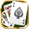 Majestic Solitaire HD