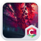 Red Tree Theme C Launcher
