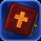 Bible Trivia Quiz Game