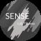 Sense Pro Theme LG G6 V20 & G5