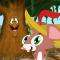 Banyan Tales - Fun Moral Adventure Series For Kids