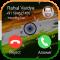 i Calling Screen- Indian Theme