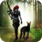 Zombie Hunter: Post Apocalypse Survival Games FPS